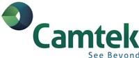 Camtek Korea