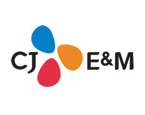CJ E&M��