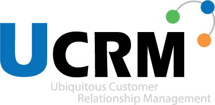 ㈜U-CRM