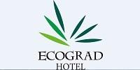 에코그라드 호텔