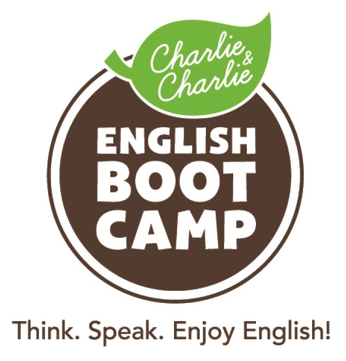 잉글리쉬부트캠프어학원