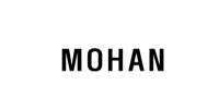 모한(MOHAN)
