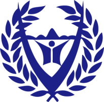 부산지체장애인단체협의회