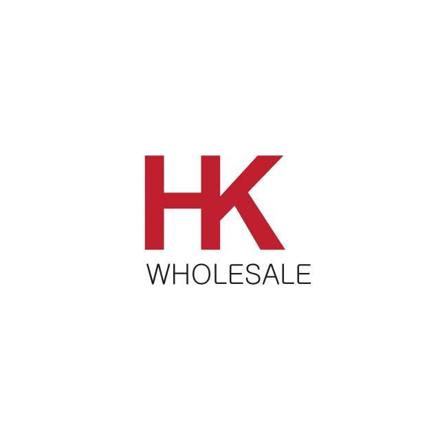 HKWHOLESALE