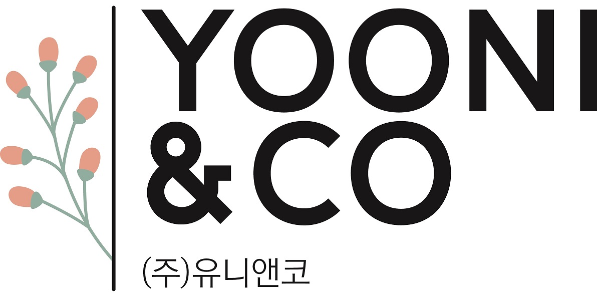 유니앤코(Yooni&Co)