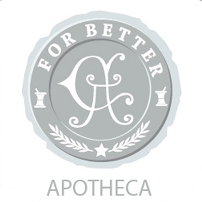 아포디케APOTHECA