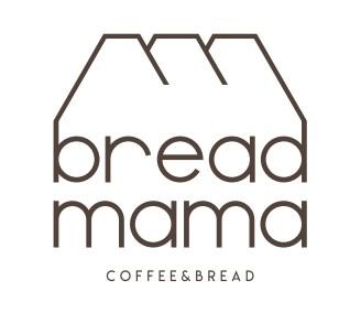 브레드마마 봉명점
