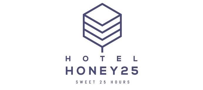 HOTELHONEY25