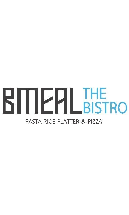 BMeal The Bistro(비밀더비스트로)