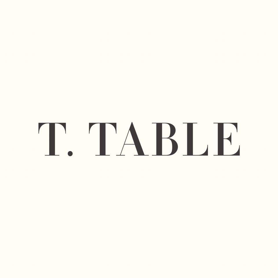 태이니테이블