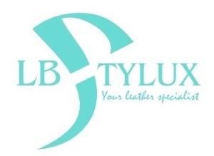 LBS Stylux Korea
