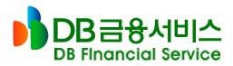 DB금융서비스 T&H센터