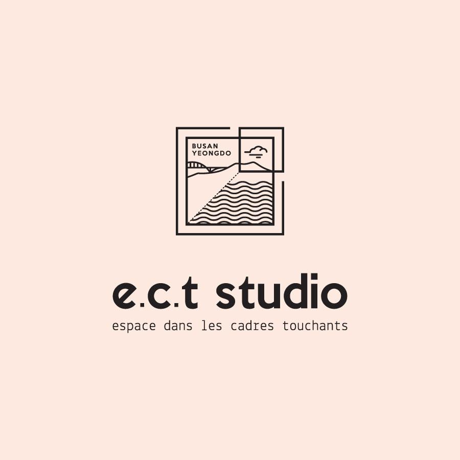 에쎄떼 스튜디오(e.c.t studio)