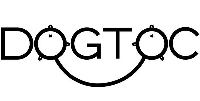 독톡(dogtoc)