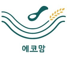 ㈜에코맘의산골이유식 농업회사법인
