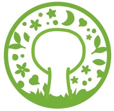 자연치유교육연구소