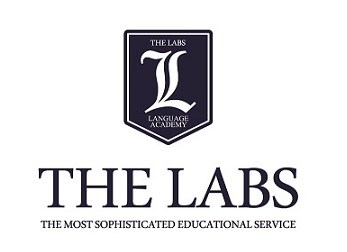 랩스(LABS)어학원 의정부점