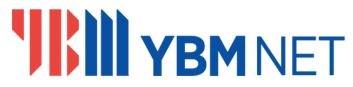 YBM NET