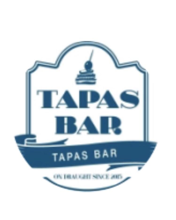 ㈜케이리퍼블릭 타파스바