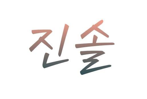 진솔디자인