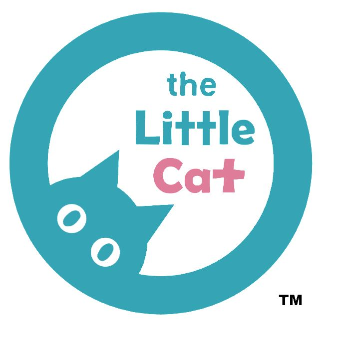 theLittleCat(리틀캣)