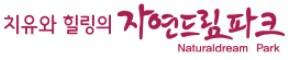 오가닉메이커협동조합