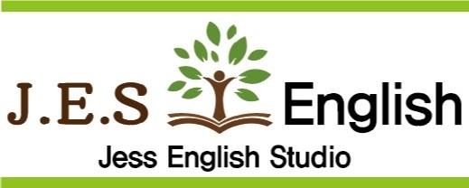 제스(J.E.S)영어학원