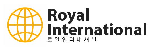 로얄인터내셔널