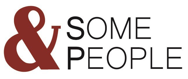썸앤피플(SOME&PEOPLE)