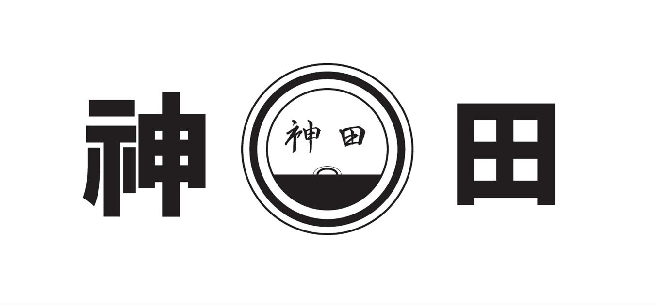 ㈜ 케이디티컴퍼니 / 칸다소바