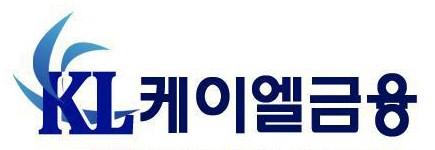 한국 리더스뱅크 대부중개