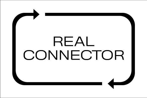 리얼커넥터