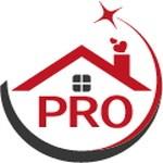 프로공인중개사사무소 (PRO Realty)