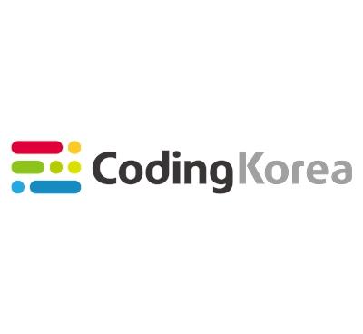 코딩코리아(CodingKorea)