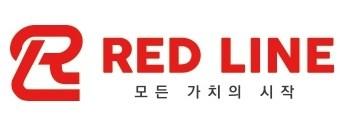 레드라인닷컴