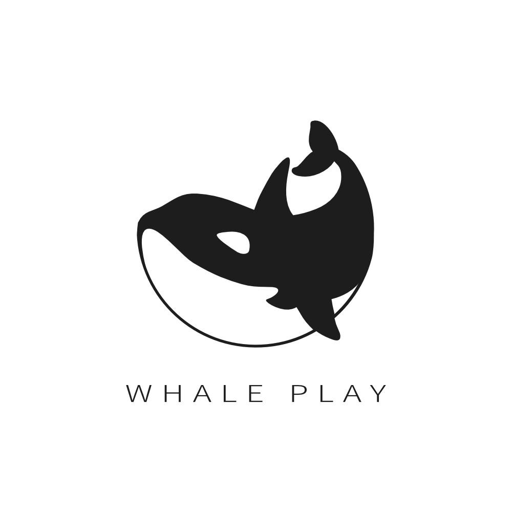 웨일플레이(Whaleplay)