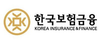 한국보험금융