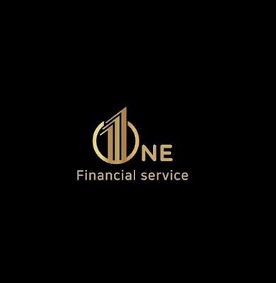 원금융서비스