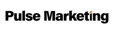 ㈜펄스마케팅(Pulse Marketing)