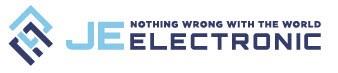 ㈜제이이일렉트로닉(JE ELECTRONIC co.,Ltd)