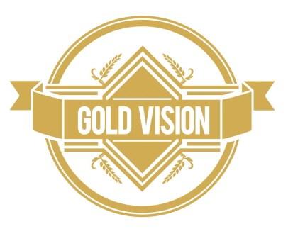 GOLD VISION 대부중개