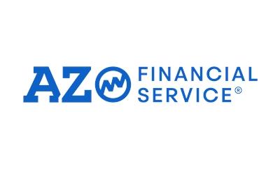 에즈금융서비스
