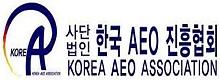 한국에이이오진흥협회