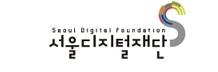 서울디지털재단
